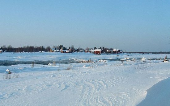 torne_river_winter_fisherymuseum_flickr_kari45[1]